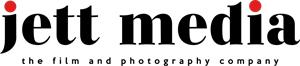 Jett Media Limited